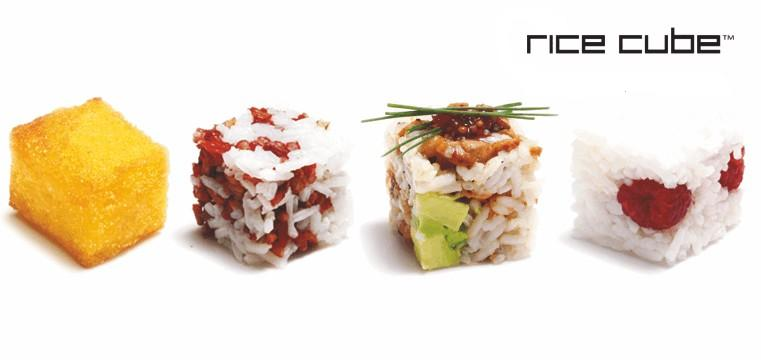 regali originali sushi