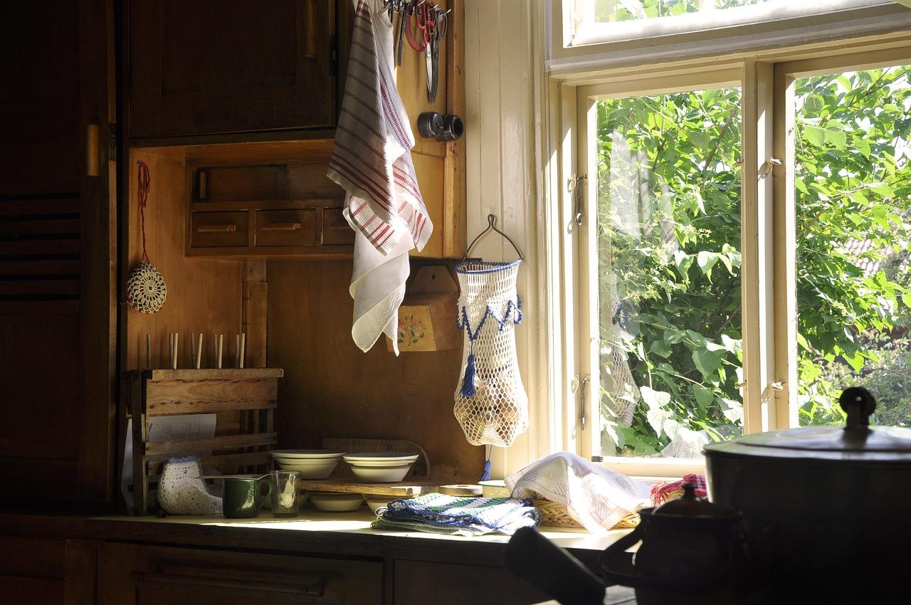 utensili da cucina strani