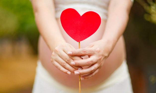 Stai seguendo una corretta alimentazione in gravidanza?