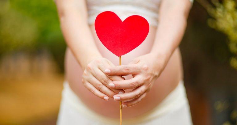mangiare sano in gravidanza