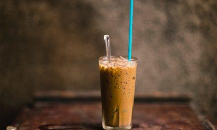 Caffè shakerato: ricetta, preparazione… e tutto quello che c'è da sapere