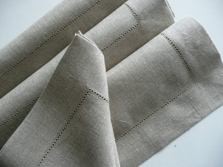 tessuto di biancheria da tavola