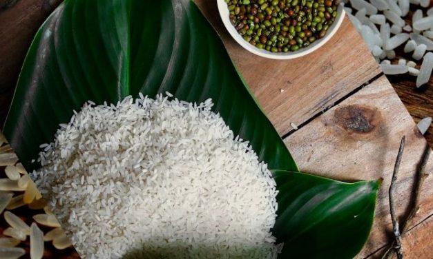 Riso proprietà nutrizionali e benefici per la dieta