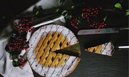 Scegliamo teglie e accessori per la cottura delle crostate