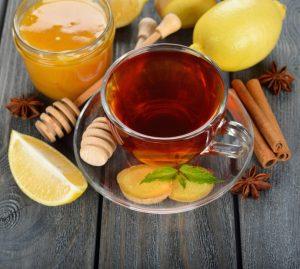 tisana-zenzero-miele-e-limone